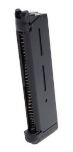 Magazine Army Armament 1911 R30 Gbb 6mm
