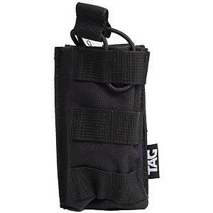 Bolso/Porta Magazine para Rifle TGMS-11