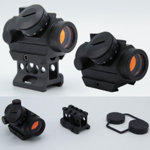Red Dot T1
