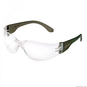 Óculos de Segurança 0475C