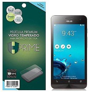 Película Premium Hprime Vidro Temperado Asus Zenfone 5
