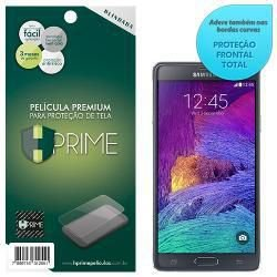 Pelicula HPrime Curves Samsung Galaxy Note 4