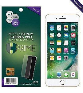 Pelicula iPhone 7 / 8 HPrime Apple - Curves PRO