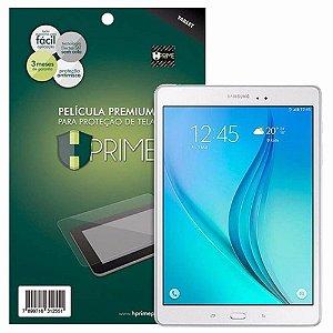 Pelicula Protetora de Tela HPrime para Tablet Galaxy Tab E 9.6¨ T560 T561 Invisivel