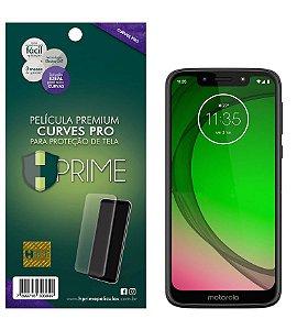 Pelicula Motorola G7 Play HPrime - Curves PRO