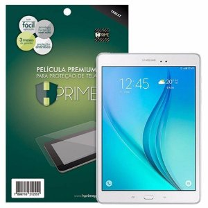 Pelicula Samsung Galaxy Tab E 9.6 T560 T561 HPrime - NanoShield