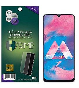 Pelicula HPrime Samsung Galaxy M30 - Nanoshield
