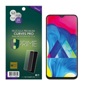 Pelicula HPrime Samsung Galaxy M10 - Curves PRO