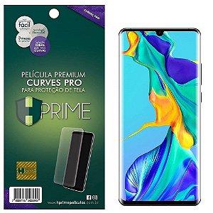 Película HPrime para Huawei P30 Pro - Curves PRO