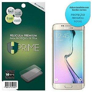 Pelicula HPrime para Galaxy S6 Edge+ (Plus) Curves (Cobre Parte Curva Tela)