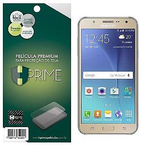 Película HPrime Samsung Galaxy J7 - Invisível