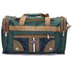 Bolsa de Viagem - 02821