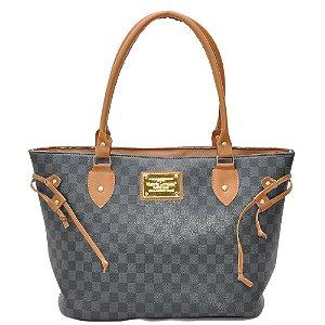 Bolsa Feminina - LIN17210