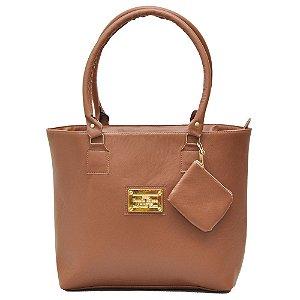 Bolsa Feminina - LIN17214