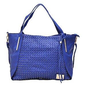 Bolsa Feminina - Y561