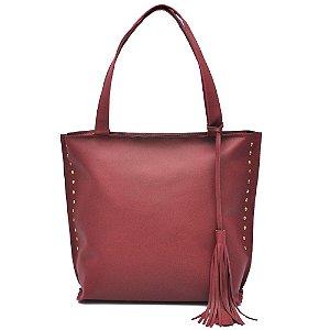Bolsa Feminina - JC17230