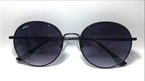 Óculos de Sol Beloo Rb3612 Preto