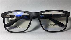 Armação Bello 9150 C-7