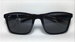 Óculos de Sol Beloo H1033 C20
