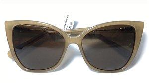 óculos de Sol Marie Claire MCS 2155 marron transparente