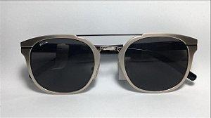 Óculos de sol Beloo s1817 cinza