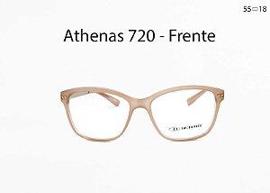 Armação Detroit Athenas 720