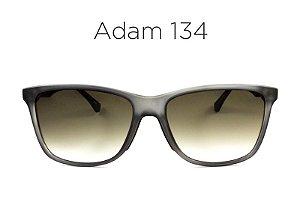 Óculos de Sol Detroit Adam 134