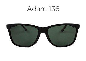 Óculos de Sol Detroit Adam 136