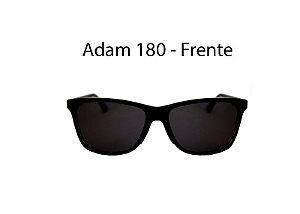 Óculos de Sol Detroit Adam 180