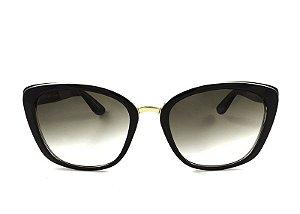 Óculos de Sol Detroit Brilhante 119