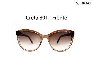 Óculos de Sol Detroit Creta 891