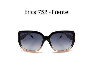 Óculos de Sol Detroit Érica 752