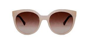 Óculos de Sol Detroit Esplendorosa 566