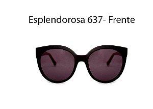 Óculos de Sol Detroit Esplendorosa 637