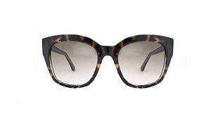 Óculos de Sol Detroit Flora 920