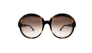 Óculos de Sol Detroit Intensa 477