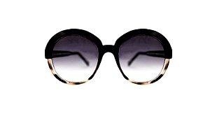 Óculos de Sol Detroit Intensa 841
