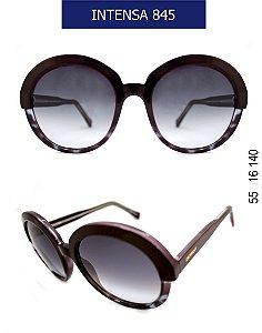 Óculos de Sol Detroit Intensa 845