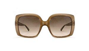 Óculos de Sol Detroit Mara 923