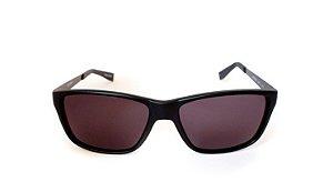 Óculos de Sol Detroit Nápoles 514