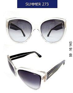 Óculos de Sol Detroit Summer 273