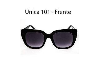 Óculos de Sol Detroit Única 101