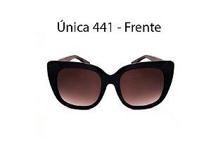 Óculos de Sol Detroit Única 441