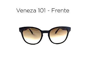 Óculos de Sol Detroit Veneza 101