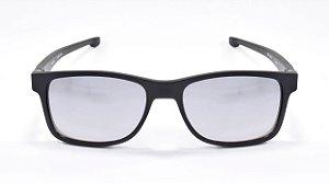 Óculos de Sol Smart 4096 565 Prata