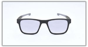 Óculos de Sol Smart 4097 568