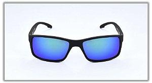 Óculos de Sol Smart 4099 565 Azul
