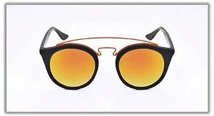 Óculos de Sol Smart 427 53