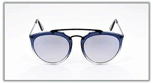Óculos de Sol Smart 419 457