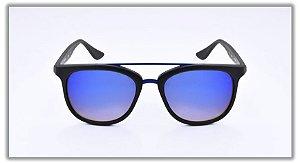 Óculos de Sol Smart 420 53 Azul